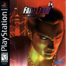 Fatal Fury Wild Ambition cover.png