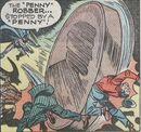 Giant Penny 004.jpg