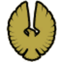 Aldmeri Dominion icon (color).png
