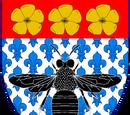 Ersztónia