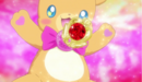 (3) Linke Ruby being inserted to Mofurun.png