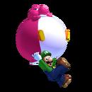 Ballon-Baby-Yoshi.png