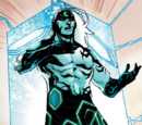 Mar-Sohn (Earth-616)