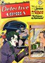 Detective Comics 128.jpg