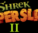 Shrek SuperSlam 2