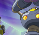 Dragon Ball Super épisode 035