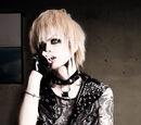 Keisuke (Deviloof)