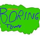 BoringTown