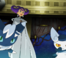 XY093: All Eyes on the Future!