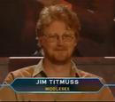 Jim Titmuss