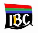 Intercontinental Broadcasting Corporation