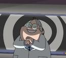Mr. Wertz