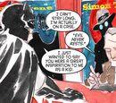 Simon Trent (Lil Gotham)