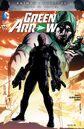 Green Arrow Vol 5 50.jpg