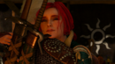 Tw3 Geralt and Triss.png