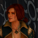Tw3 smilling Triss.png