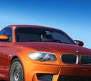 Курс вождения: Секреты мастерства