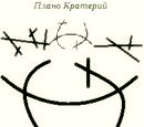 Книга «Жизнь»