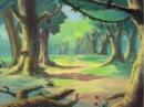 Great Forest SatAM.png