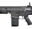 Weapons of Tom Clancy's Rainbow Six Siege: Operation Dust Line
