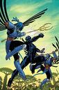 Black Panther Vol 6 3 Textless.jpg