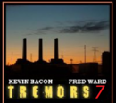Tremors 7 (2023)