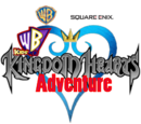 Kids' WB: Kingdom Hearts Adventure