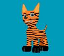 TigerKitty