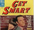 Get Smart No. 5