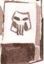 Phantasm Lil Gotham 001.jpg