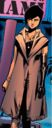 Nico Minoru (Earth-616) from A-Force Vol 2 2 001.jpg