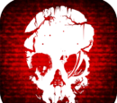 SAS: Zombie Assault 4 Mobile