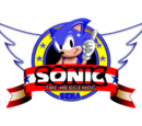 Sonic The Hedgehog (Verse)
