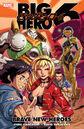 Big Hero 6 Brave New Heroes Vol 1 1.jpg