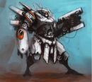 COLAPSE kestrel war suit by naznamy-d80vljk.jpg