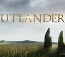 Episodios de la primera temporada