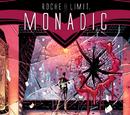 Roche Limit: Monadic Vol 1