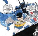Bruce Wayne II Lil Gotham 001.jpg