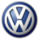 Volkswagen Icono.png