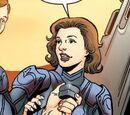 Alura In-Ze (Universo Extendido de DC)