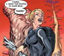 Kara Zor-El (Universo Extendido de DC)