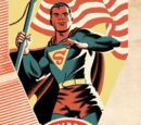 Superman: The Golden Age Vol. 1 (Collected)