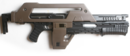 M41A Pulse Rifle.png