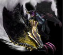 Chaotic Gore Magala.png