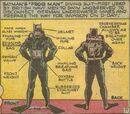Frogman Batsuit.jpg