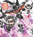Batman Beyond Lil Gotham 001.jpg