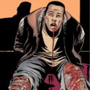 Peter Cooley (Earth-200111) in Punisher Vol 7 9 001.jpg