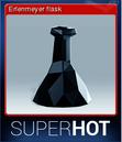 SUPERHOT Card 1.png