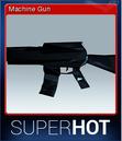 SUPERHOT Card 2.png