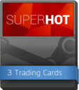 SUPERHOT Booster Pack.png